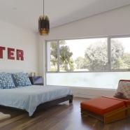 King Residence – Santa Monica