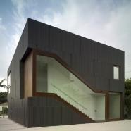 mush_residence_07