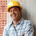 contractorrmug